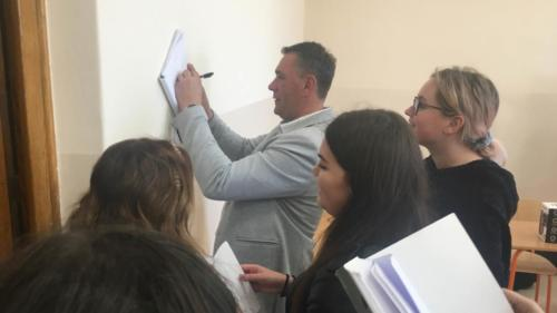 2019_10_22_Spotkanie_GTV_f_DB (1)