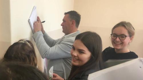 2019_10_22_Spotkanie_GTV_f_DB (2)