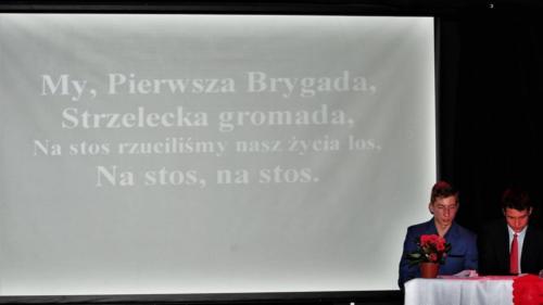2019_11_14_Ojczyzna_Matką (4)