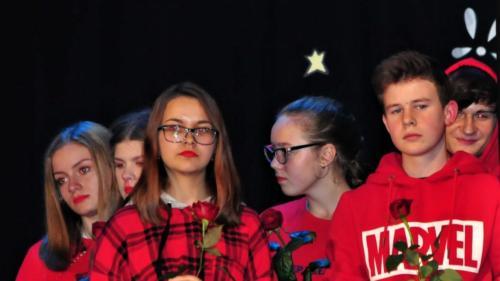 2019_11_15_Wywiadówka_f_WZ (35)