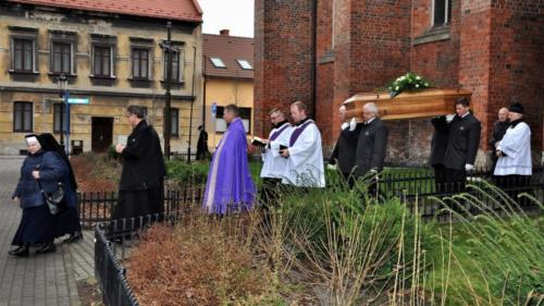 2019_12_16_pogrzeb_Bolesława_Rozmusa_f_WZ (11)