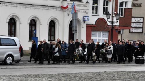 2019_12_16_pogrzeb_Bolesława_Rozmusa_f_WZ (12)