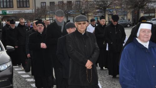 2019_12_16_pogrzeb_Bolesława_Rozmusa_f_WZ (13)