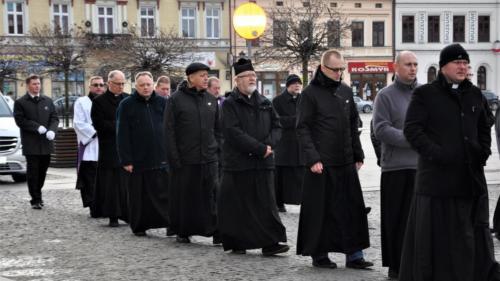 2019_12_16_pogrzeb_Bolesława_Rozmusa_f_WZ (14)