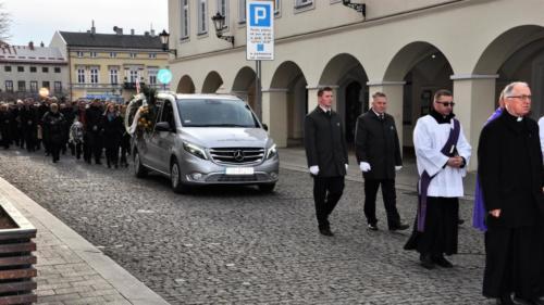 2019_12_16_pogrzeb_Bolesława_Rozmusa_f_WZ (16)