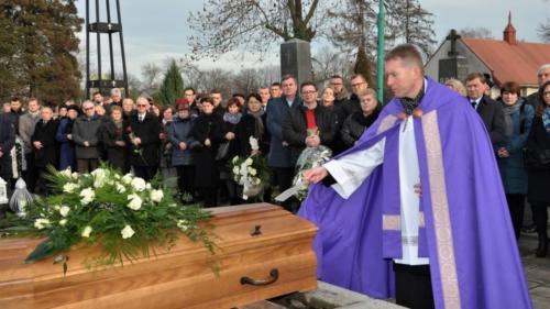 2019_12_16_pogrzeb_Bolesława_Rozmusa_f_WZ (19)