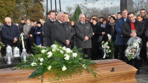 2019_12_16_pogrzeb_Bolesława_Rozmusa_f_WZ (20)