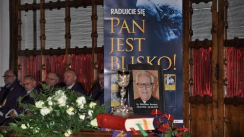 2019_12_16_pogrzeb_Bolesława_Rozmusa_f_WZ (3)