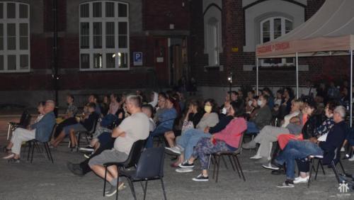2020-08_28_Boskie_Granie_teatr_f_MP (101)