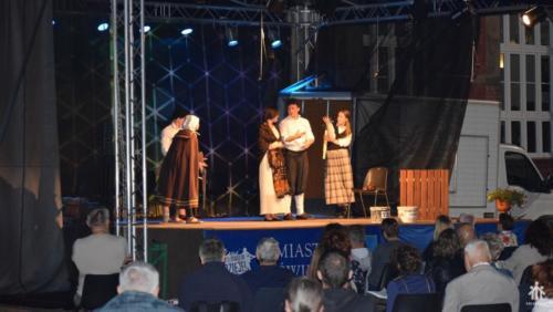 2020-08_28_Boskie_Granie_teatr_f_MP (104)