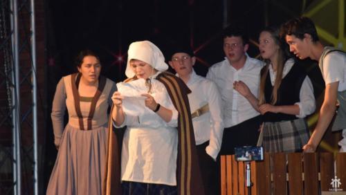 2020-08_28_Boskie_Granie_teatr_f_MP (115)