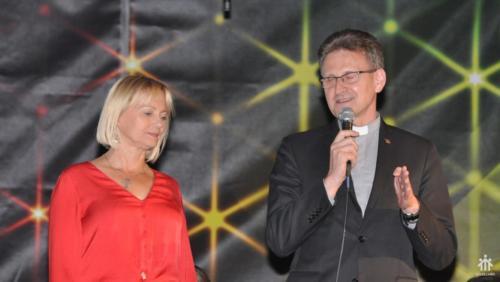 2020-08_28_Boskie_Granie_teatr_f_MP (14)