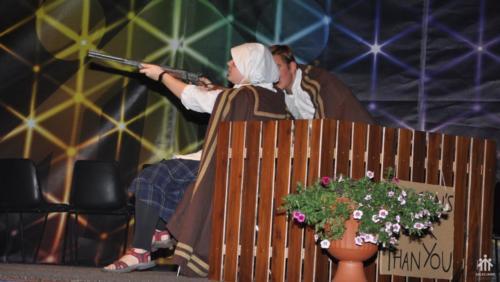 2020-08_28_Boskie_Granie_teatr_f_MP (41)