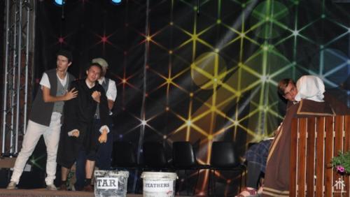 2020-08_28_Boskie_Granie_teatr_f_MP (42)