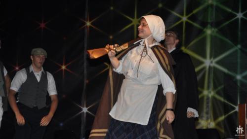 2020-08_28_Boskie_Granie_teatr_f_MP (43)