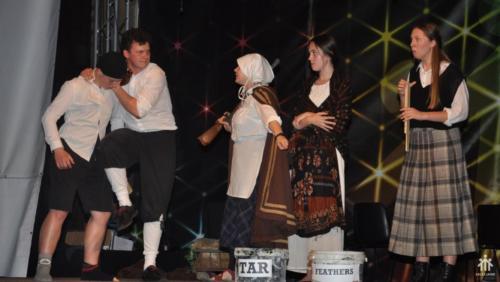 2020-08_28_Boskie_Granie_teatr_f_MP (53)