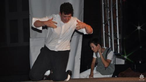 2020-08_28_Boskie_Granie_teatr_f_MP (54)