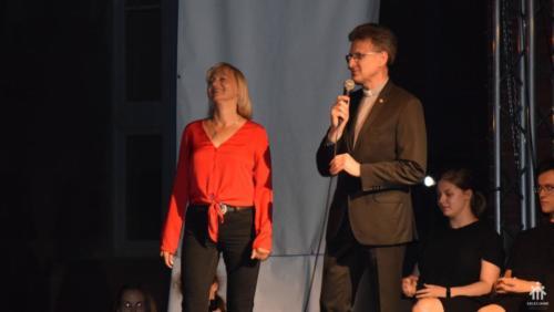 2020-08_28_Boskie_Granie_teatr_f_MP (59)