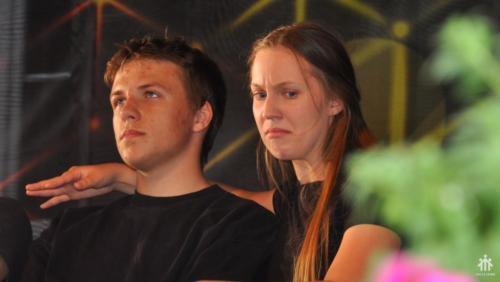 2020-08_28_Boskie_Granie_teatr_f_MP (6)