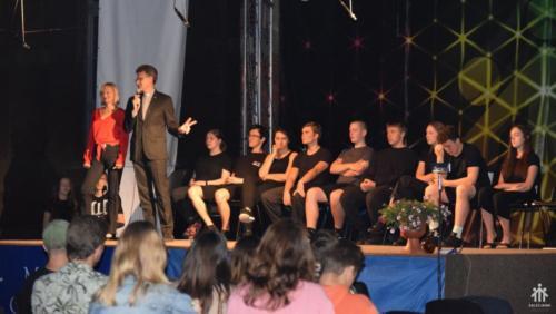 2020-08_28_Boskie_Granie_teatr_f_MP (61)