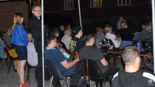 2020-08_28_Boskie_Granie_teatr_f_MP (84)