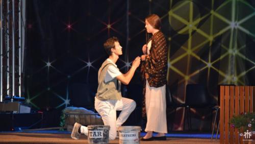 2020-08_28_Boskie_Granie_teatr_f_MP (97)