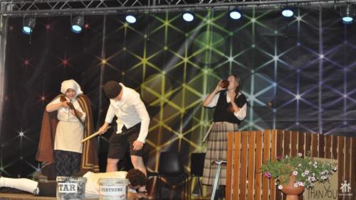 2020-08_28_Boskie_Granie_teatr_f_WZ (14)