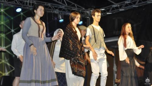 2020-08_28_Boskie_Granie_teatr_f_WZ (15)