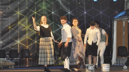 2020-08_28_Boskie_Granie_teatr_f_WZ (17)