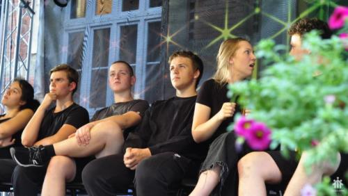 2020-08_28_Boskie_Granie_teatr_f_WZ (2)