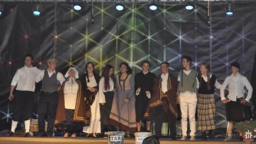 2020-08_28_Boskie_Granie_teatr_f_WZ (20)