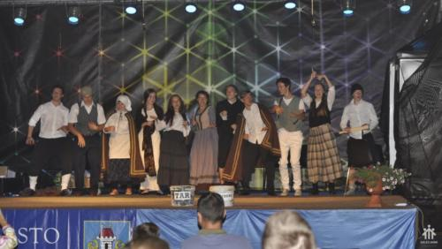 2020-08_28_Boskie_Granie_teatr_f_WZ (22)