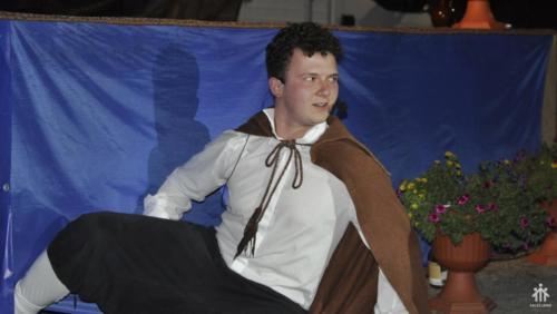 2020-08_28_Boskie_Granie_teatr_f_WZ (6)