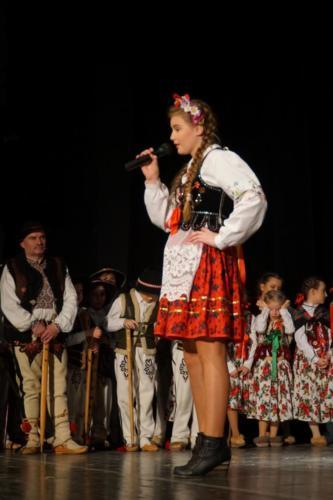 2020_01_05_Jasełka_Premiera_f_Marek_Noworyta (17)