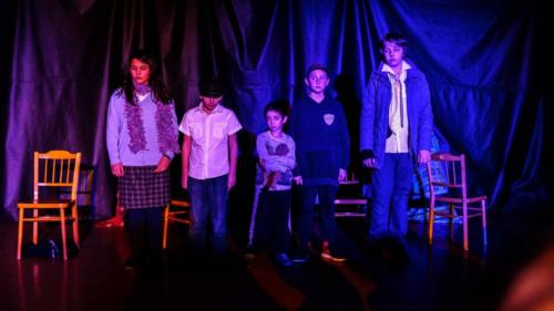 2020_01_09_Teatr_Dziewczynka_z_zapałkami_f_Mariusz_Komajda (1)