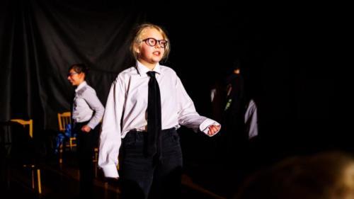 2020_01_09_Teatr_Dziewczynka_z_zapałkami_f_Mariusz_Komajda (2)