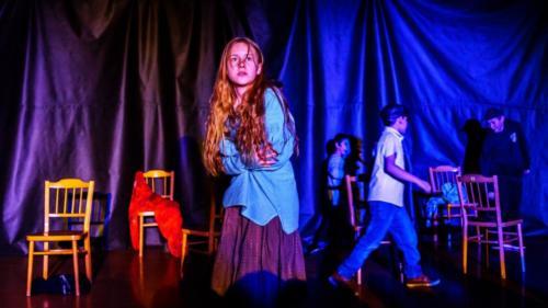 2020_01_09_Teatr_Dziewczynka_z_zapałkami_f_Mariusz_Komajda (3)