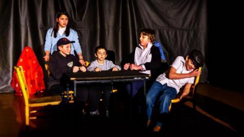 2020_01_09_Teatr_Dziewczynka_z_zapałkami_f_Mariusz_Komajda (6)