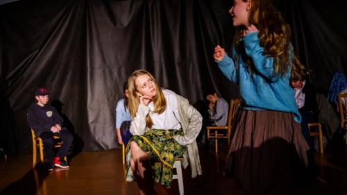 2020_01_09_Teatr_Dziewczynka_z_zapałkami_f_Mariusz_Komajda (7)