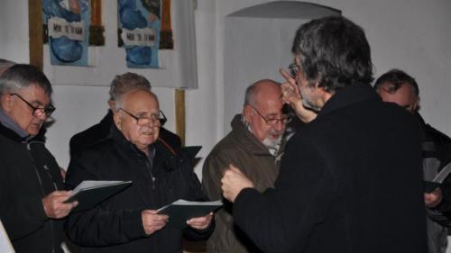 2020_02_04-05_Spotkanie_dyrektorow_f_WZ (17)