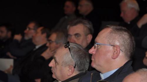 2020_02_04-05_Spotkanie_dyrektorow_f_WZ (1)