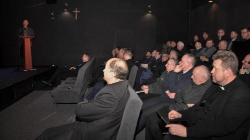 2020_02_04-05_Spotkanie_dyrektorow_f_WZ (3)