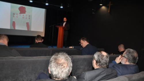 2020_02_04-05_Spotkanie_dyrektorow_f_WZ (44)