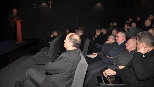 2020_02_04-05_Spotkanie_dyrektorow_f_WZ (67)