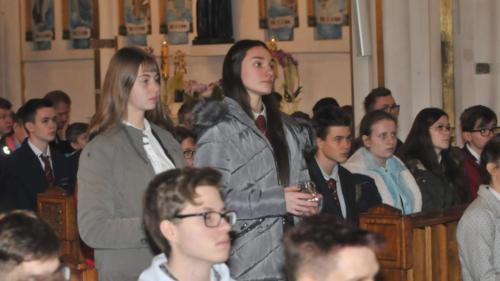 2020_02_14_Dzien_Patronalny_f_WZ_Eucharystia (46)