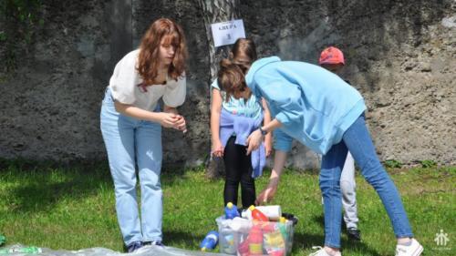 2020_07_09_Półkolonie1_f_Kuba Wanat (102)