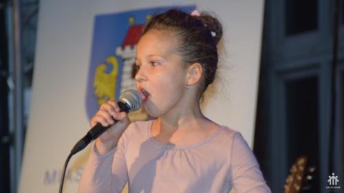 2020_07_24_Boskie_Granie_Voicesing_f_MP (81)