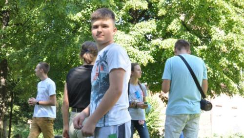 2020_08_10-14_Wakacje_w_miescie_f_Jakub_Wanat (148)
