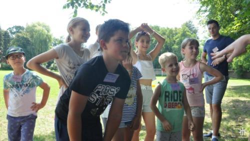 2020_08_10-14_Wakacje_w_miescie_f_Jakub_Wanat (42)