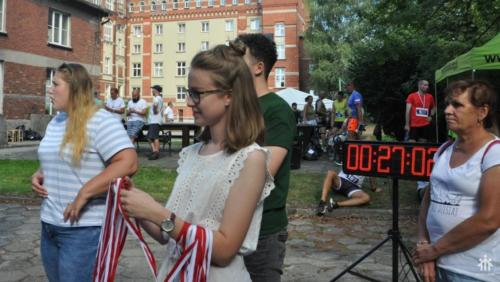 2020_08_15_BiegPatronalny_f_Katarzyna_Drobisz (224)